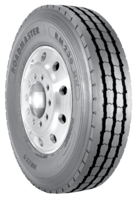 RM230HH Tires